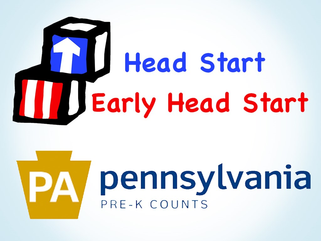 school districts in montgomery county pa