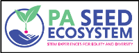 PA Seed Ecosystem